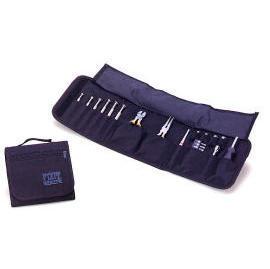 26pcs tool set w / carry bag (Набор инструментов 26pcs W / Carry Bag)