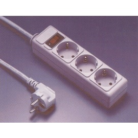 POWER STRIP (Удлинитель)