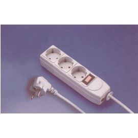 Power Strip (Power Strip)