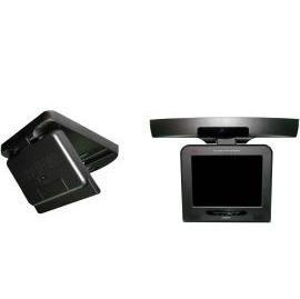 10.4`` LCD MONITORS (10,4``ЖК-мониторы)