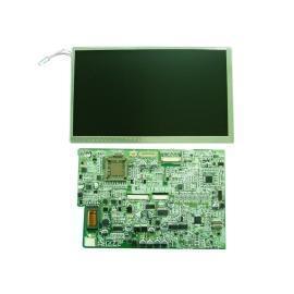 7`` LCD PANEL MODULES WITH DRIVER BOARD (7``LCD Для модулей с ВОДИТЕЛЯ СОВЕТ)