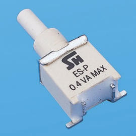 SMD Push Button Switches (SMD Push Button ключи)