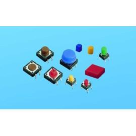 Tact Switches (Такт ключи)