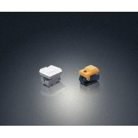 Illuminated Push Button Switches (Освещенная Push Button ключи)