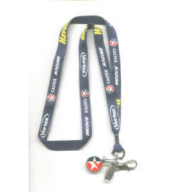 Lanyard / Neck Strap / Mobile Phone Strap / ID Card Holder