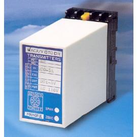Process Transmitter (Процесс передатчика)