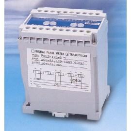 AC Power Transducer (Питания переменного тока датчика)