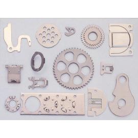 Feinschneiden & Sheet Metal Stamping (Feinschneiden & Sheet Metal Stamping)
