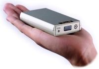 Infrared Modems & Palmtop Modems (Инфракрасные & Palmtop Модемы Модемы)