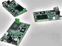 2.4GHz Wireless RS232 (2.4GHz беспроводной RS232)