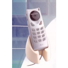K-1000 USB PHONE (K 000 USB Phone)