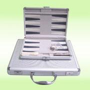 ALUMINUM CASE (Aluminum Case)