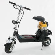 Gasoline Mini Scooter