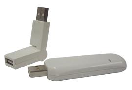 Wireless 11Mbps USB (Беспроводной 11Mbps USB)