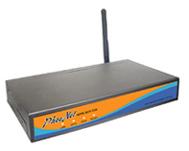ADSL Modem (ADSL-модем)