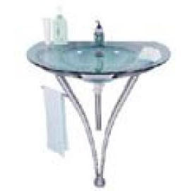 Glass Basin