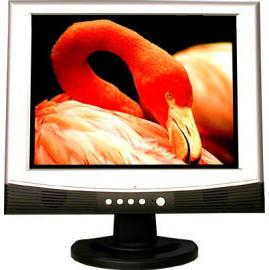 15``LCD monitor