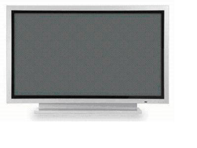 50`` Plasma TV (50``плазменный телевизор)