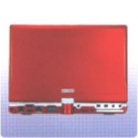 Notebook Laptop Computer (Ноутбук портативных компьютеров)