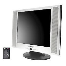 19`` LCD TV