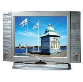 20`` LCD TV