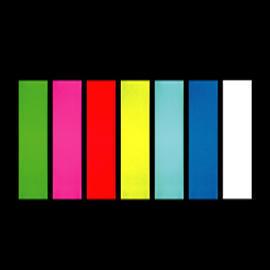 LED Backlight (Светодиодная подсветка)