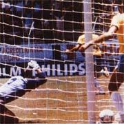 Soccer Net (Soccer Net)