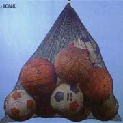 Ball Carrying Net (Ball Carrying Net)