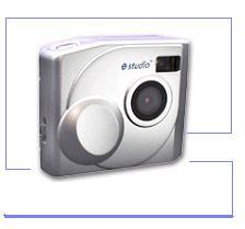 PC Digital Camera