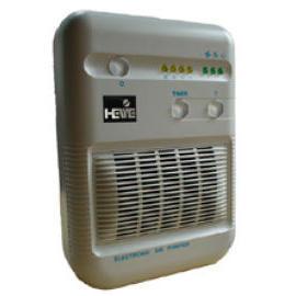 Ozonizer / Ionizer Air Purifier