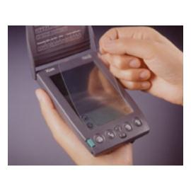 PDA MOBIL PHONE SCREEN PROTECTOR (PDA Мобильный телефон Scr n Protector)