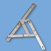 Door Locks and Window Acessories (Дверные замки и окна Аксессуары)