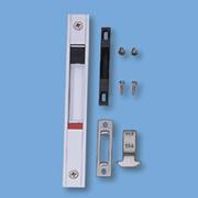 Door Lock (Дверные замки)