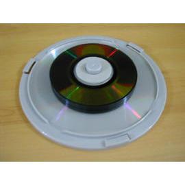 8cm DVD-RAM (8cm DVD-RAM)