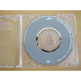 8cm DVD-RW (-8 См DVD-RW)