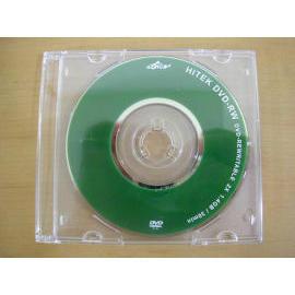 8cm DVD-R (-8 См DVD-R)