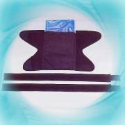7-in-1 Universal Therapy Rehabilitative Wrap a Must for Every Household (7-в  Универсальный реабилитационной терапии Wrap обязательным для каждого дома)