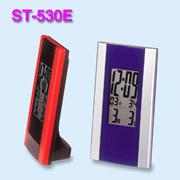Mini desk big digital alarm clock (Мини столе большой цифрового будильника)