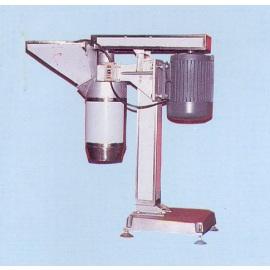 High Speed Pul-ve Rizing Machine (Высокоскоростная Пуль-VE Rizing машины)