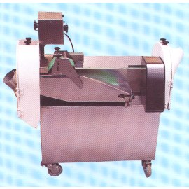 VEGETABLES CATTING MACHINE