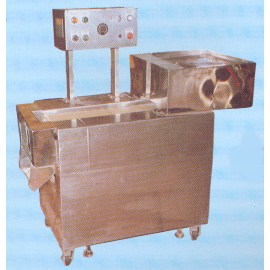 MEATS CATTING MACHINE