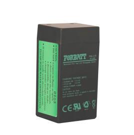 FORBATT VN Battery (FORBATT VN Battery)