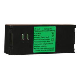 FORBATT VN Battery