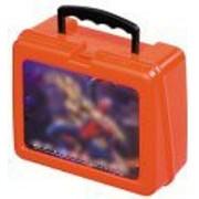 Lunch Box (Lunch Box)
