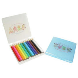 Color Pen Kit (Цвет Pen Kit)