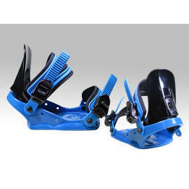 Junior Snowboard Bindings (Junior сноуборд Bindings)