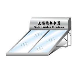 Glas für Solare Wasser-Heizung Frontplatten (Glas für Solare Wasser-Heizung Frontplatten)