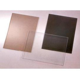 Glass for Computer Peripherals (Стекло для компьютерной периферии)