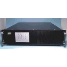 Excellent - Rack Mount Type (Excellent - Rack Mount Type)