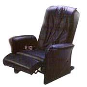 TS-6301 Massage Chair (TS-6301 Массажное кресло)